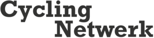 Cycling Netwerk logo