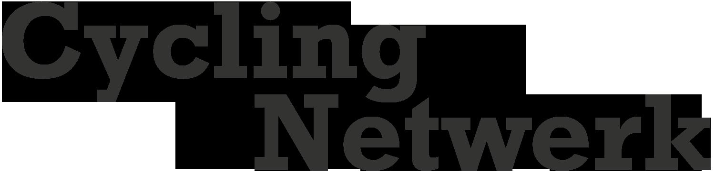 Cycling Netwerk