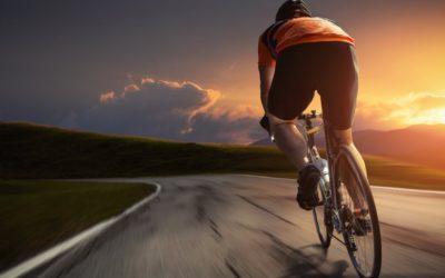 CyclingNetwerk is live